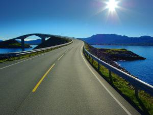 norway-bridge-atlantic-ocean-road