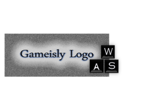We provide Custom made Logo