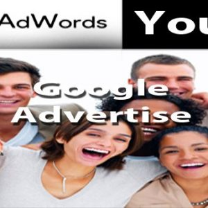 Advertise with Confidence