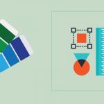 Hiring-guide_graphic-design-job-decription_H.png